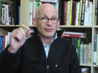 Seth Godin says the way to being heard above the din is to make your product or idea the equivalent of a purple cow, which people will stop to see, document with their smartphones and share with friends on social media.