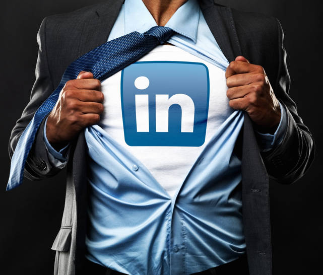 LinkedIn has become much more than a place to look for a new job. It has emerged as a hub for personal branding that can benefit business bottom lines as well as employee satisfaction.