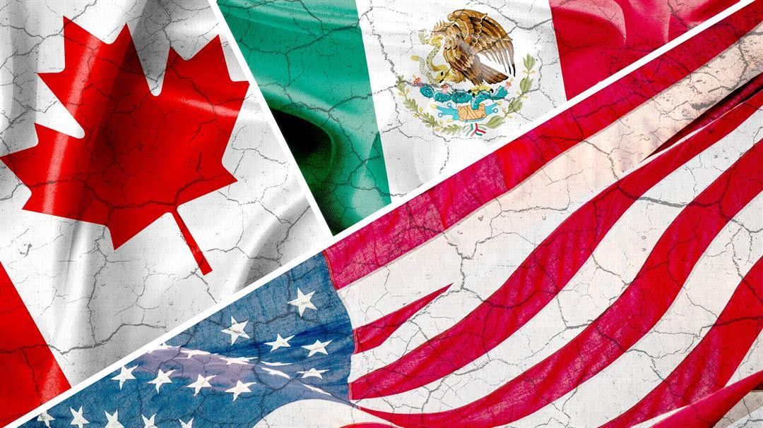Negotiations to reshape the North American Free Trade Agreement will begin in about a month. Priorities in negotiations for the Trump administration drew mixed reviews on Capitol Hill, including from a GOP leader who said changes in NAFTA can't harm existing US business activity that depends on trade with Canada and Mexico.