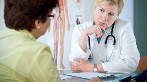 Listening to patients is what health care providers do every day to inform their diagnosis, so it makes sense for them to turn to market research to find out what patients like and dislike about their practice, which can inform their marketing and PR strategies.