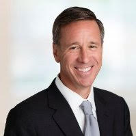 Arne Sorenson, president and CEO of Marriott International, turned a customer feedback email into a powerful message about immigration.