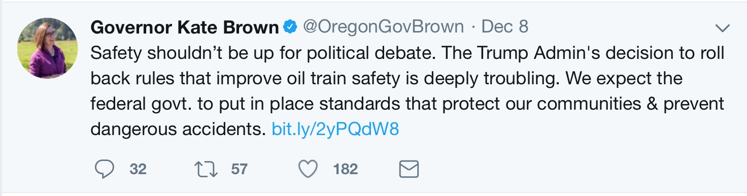 Brown Oil Train Rule Reaction[1].jpg