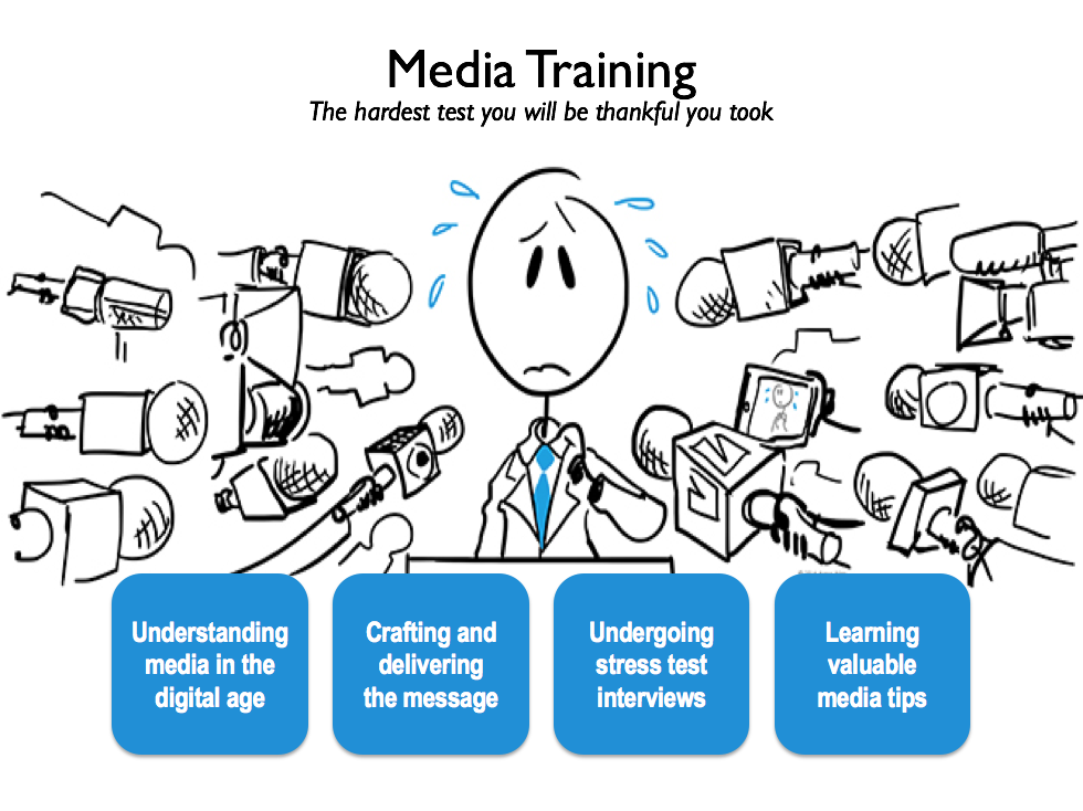 CFM Media Training Graphic.png