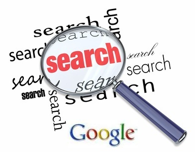Search engine optimization techniques can be puzzling, but underneath techniques such as long-tail and fat-head keywords are fundamental business principles of positioning and being the answer to your customer's question.