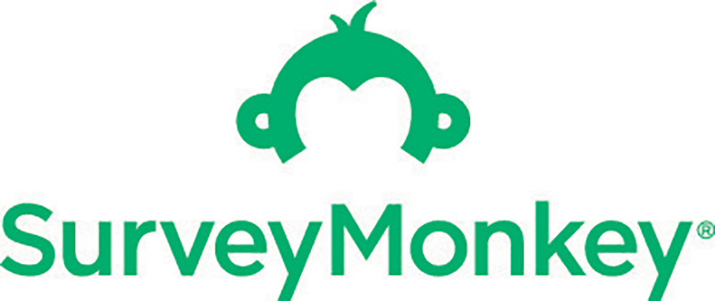 SurveyMonkey says unintended bias can be sneaky and sabotage research findings.