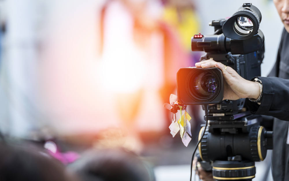 If 2019 is finally the year when you decide to make a corporate video, here are 12 things you should know that will make your video a hit instead of a snack room joke.