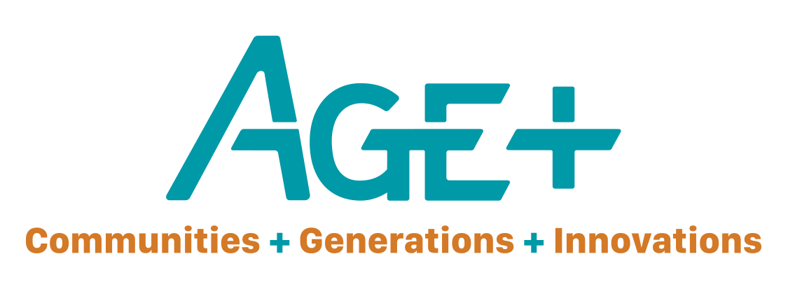 AGE+,  a new nonprofit, has formed to address long-term care issues holistically in Oregon with an emphasis on aging in place and addressing equity for underserved older adults in rural areas and minority communities.