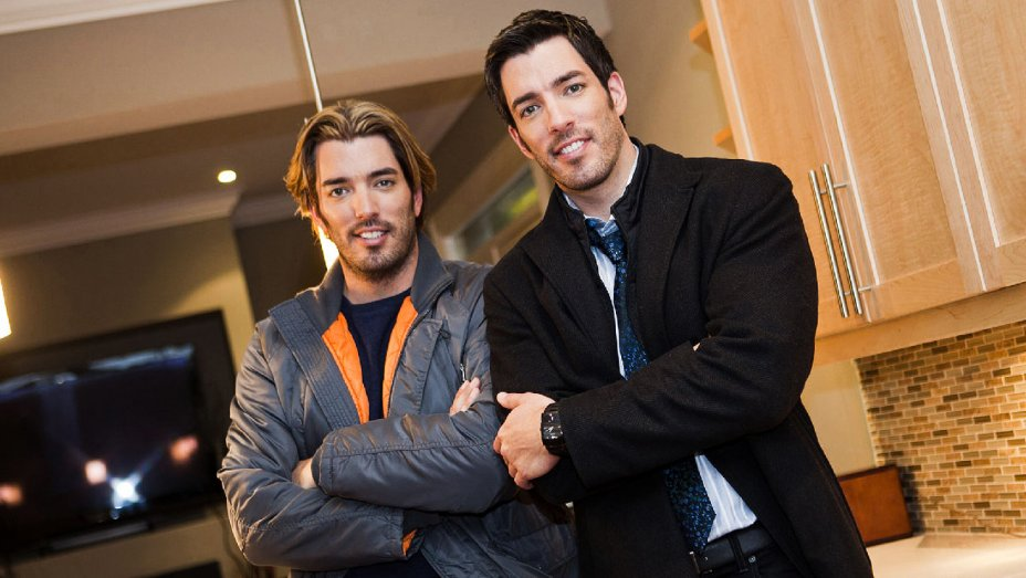 "The Property Brothers TV show about house renovation is highly popular. And so are their social media platforms, which highlight their televised remodeling successes with interesting twists. On the  Property Brothers Facebook page , one post features an interview with the first couple who got the ""renovation of their dreams"" – and doubled as a casting call for new couples who want to realize their dreams."