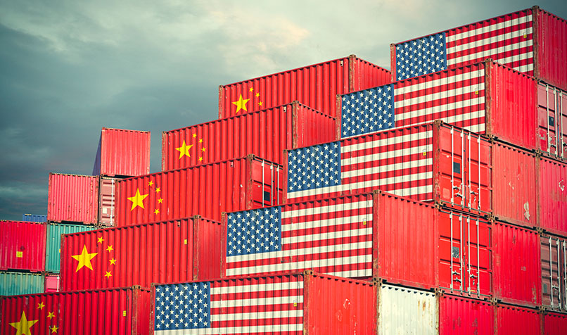 There is no obvious end in sight to the escalating US-China trade war that has business owners, farmers, consumers and economists worried. It makes you wonder whether a trade war would have been necessary if the United States had remained in the Trans-Pacific Partnership and gained economic leverage in the Asia Pacific.