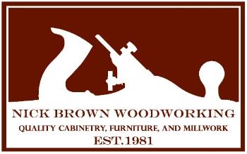 Nick Brown Woodworking Logo.jpg