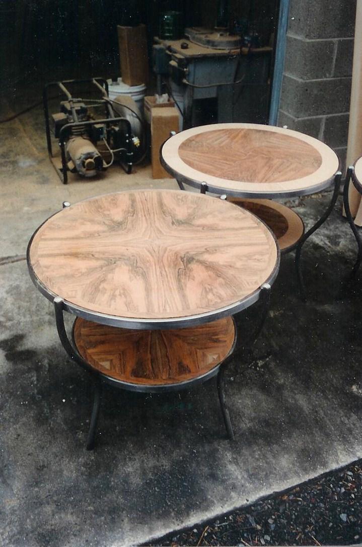 pair of tables 2.jpg