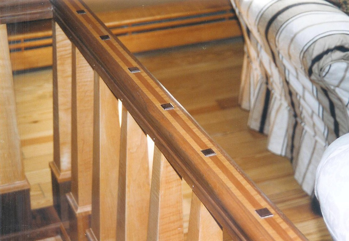 stairs 001.jpg