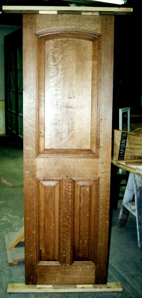 Custom Door 2.jpg