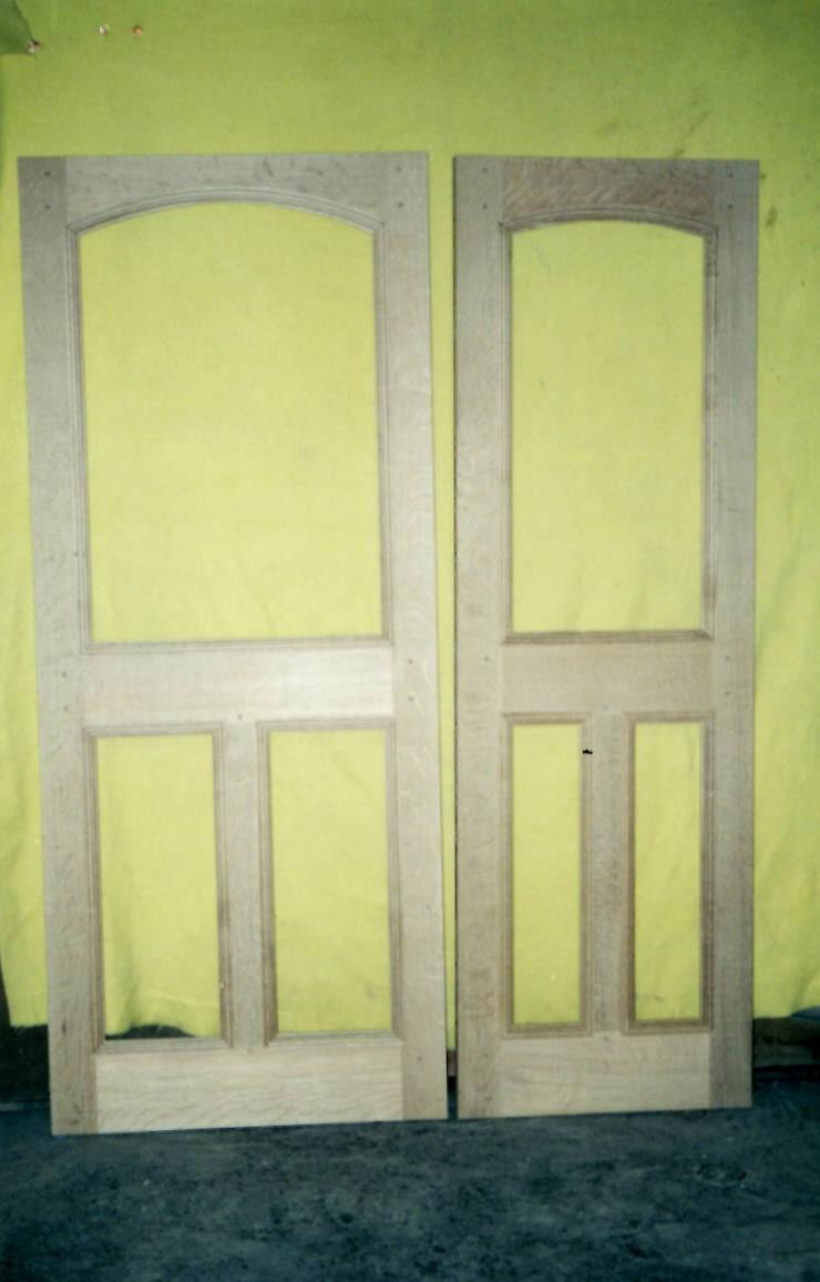 Custom Doors.jpg