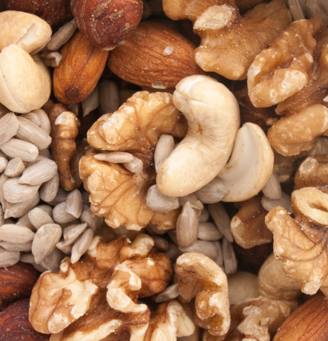 Square of nuts.jpg