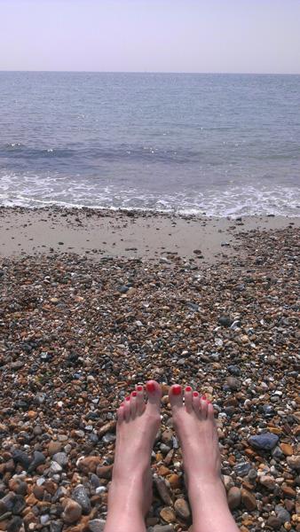 feet on a beach 2.jpg