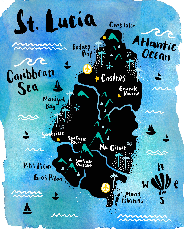 St.Lucia_Map.jpg