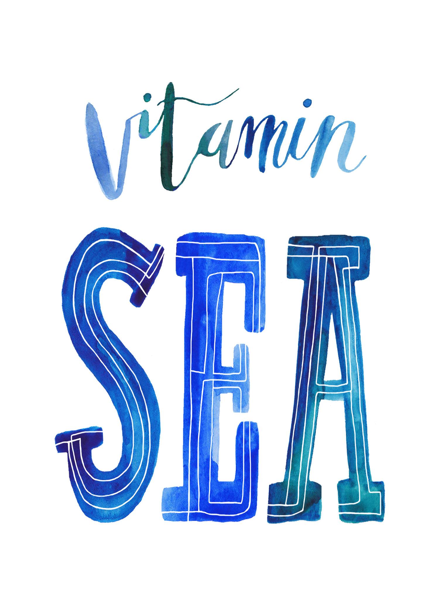 VitaminSea.jpg