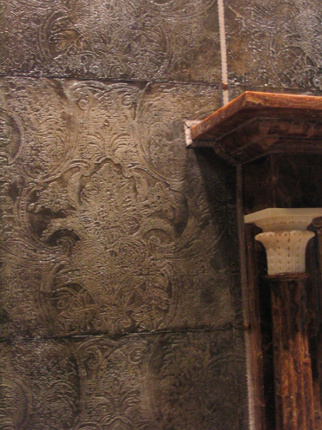 damask detail.jpg