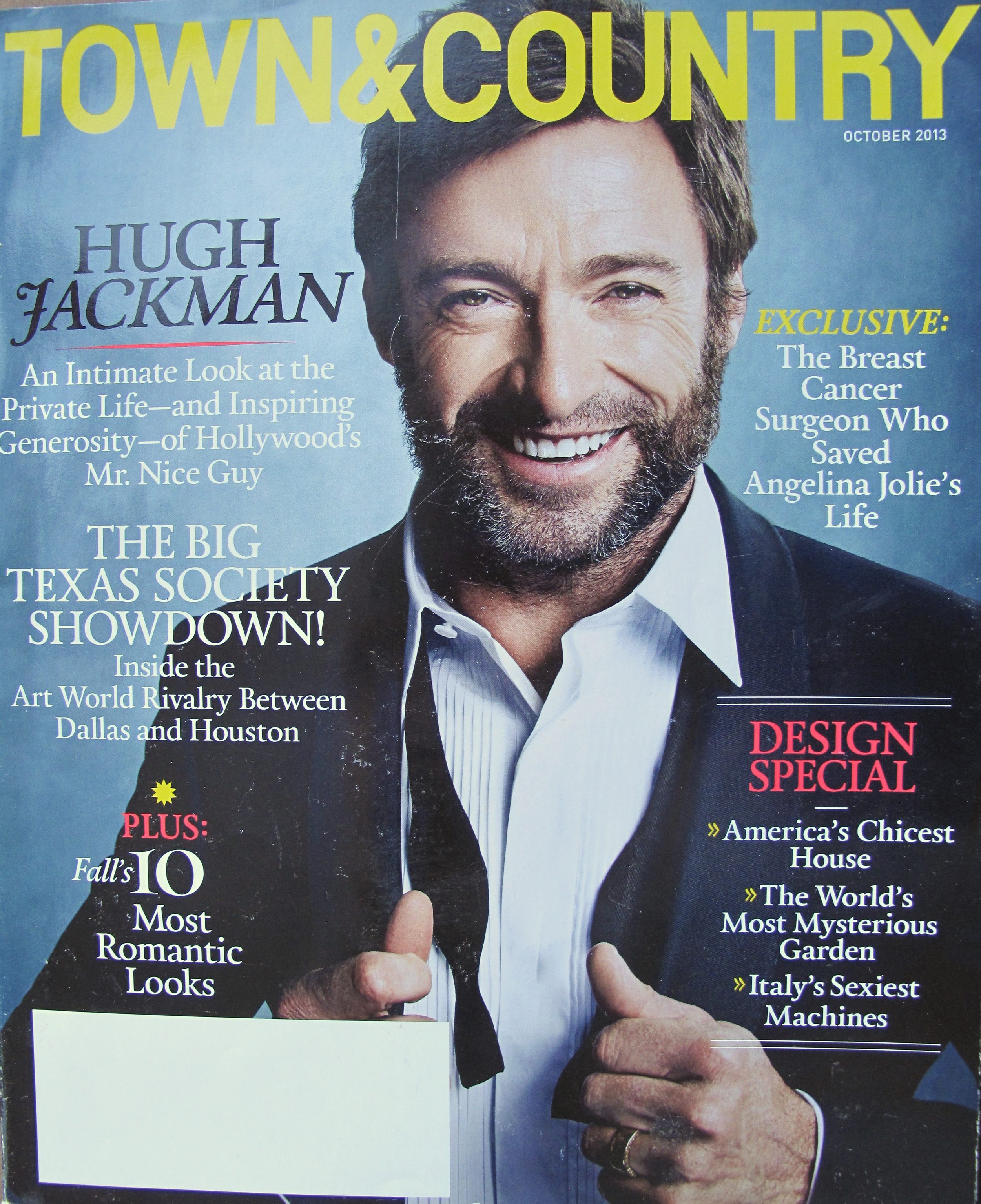 Cover of Magz.JPG