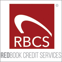 Icon_RedBookCredit_SQ.jpg