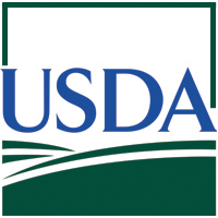 Icon_USDA_SQ.jpg