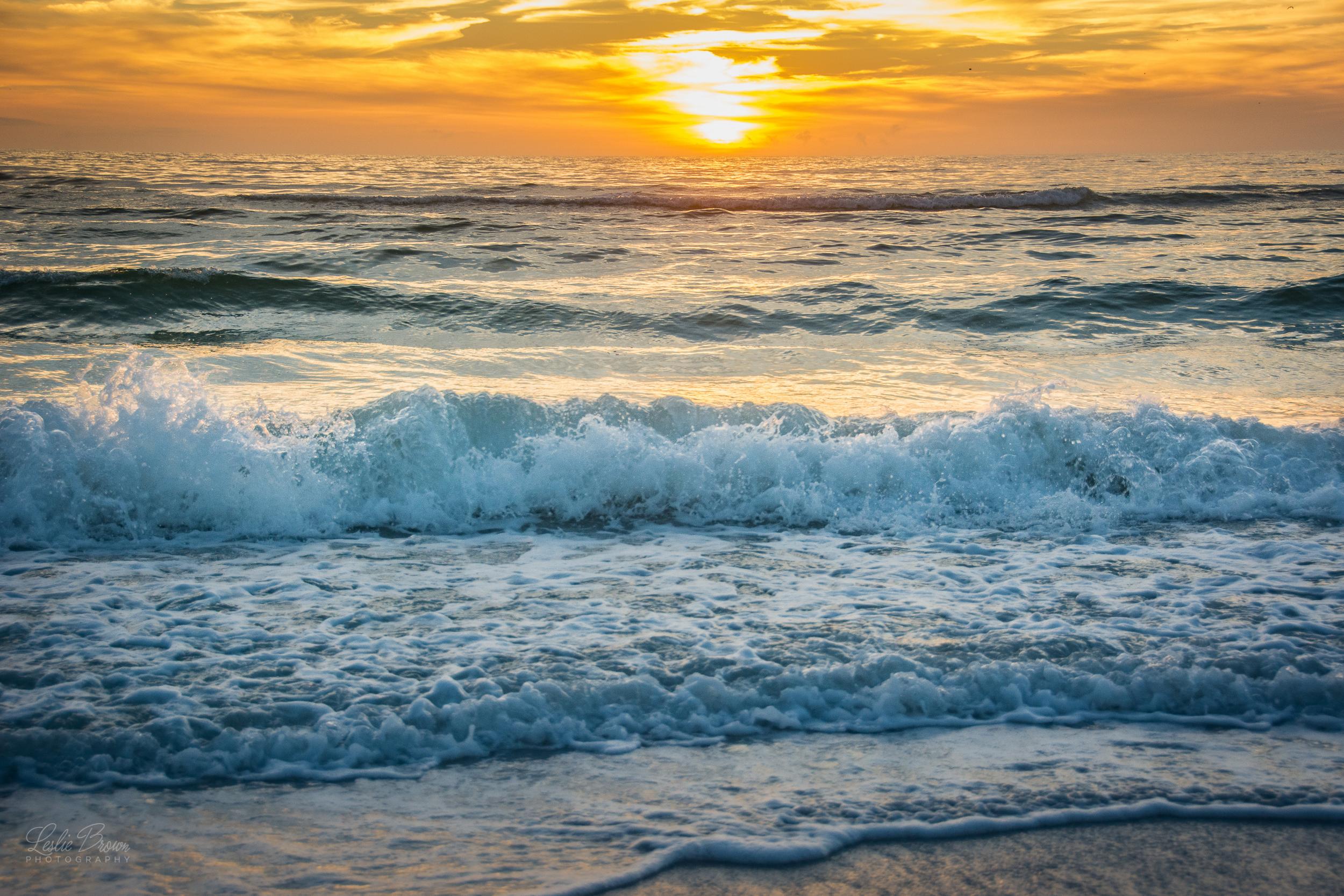 Lido Sunset Jan-7.jpg