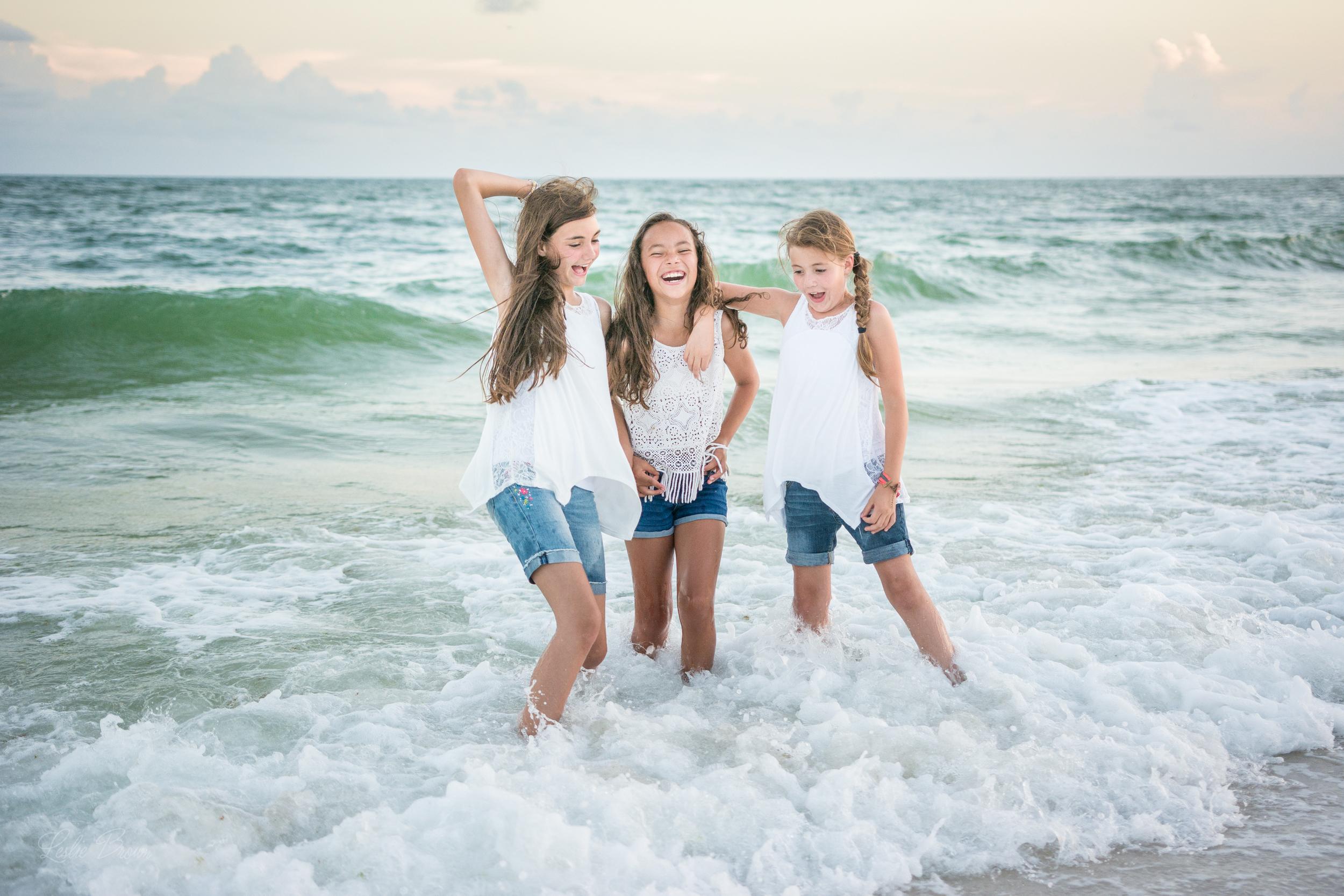 Krosch_PensacolaBeach_July_2016-1490.jpg