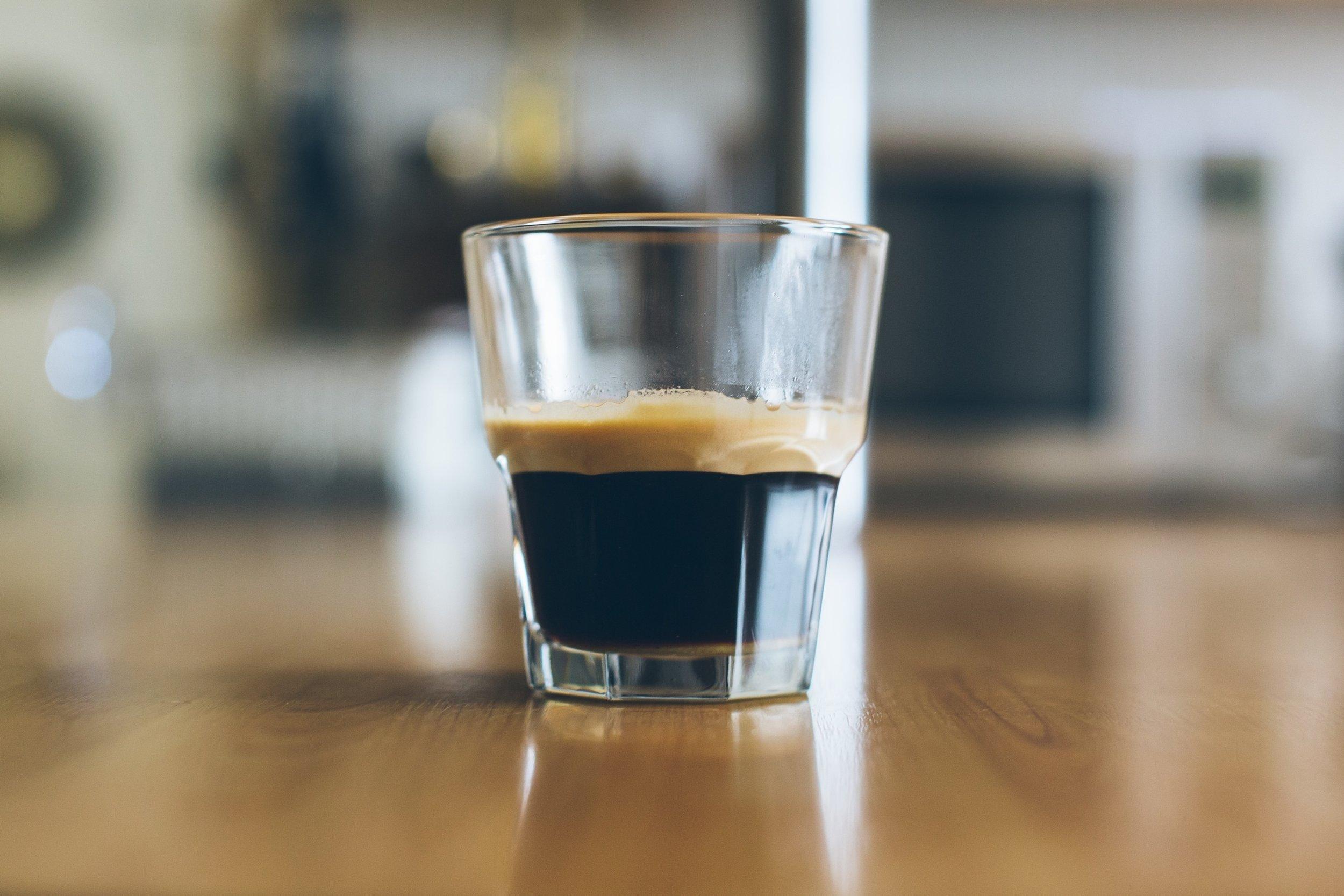 espresso-691231.jpg