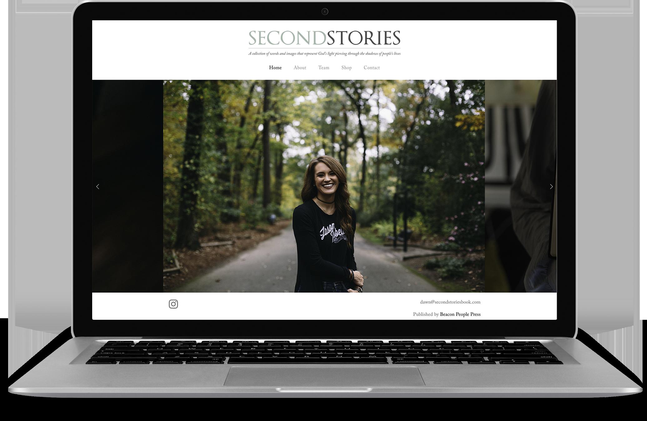 SecondStoriesWebsite.png
