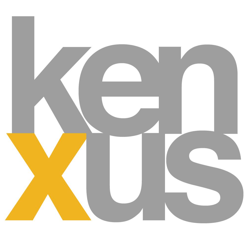 kenxus_2x3_white (1).jpg