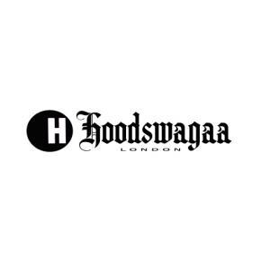 hoodswagaa_logo-sqrd.jpg