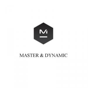 master__dynamic_logo-sqrd.png