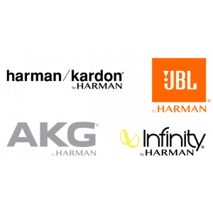 harman_kardon_logo-sqrd.png