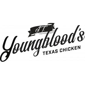 JT.Youngbloods_Logo_textonly_BLACK-sqrd.jpg
