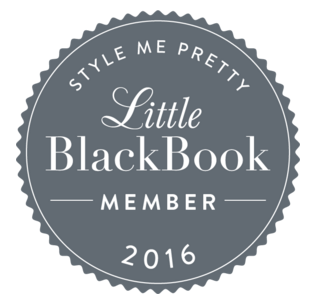 LittleBlackBook.png