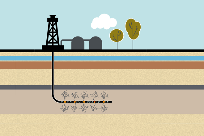 frack_post