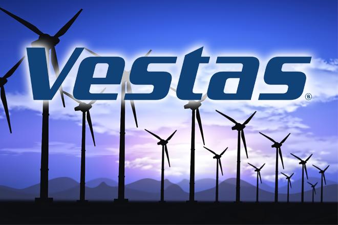 vestas_post