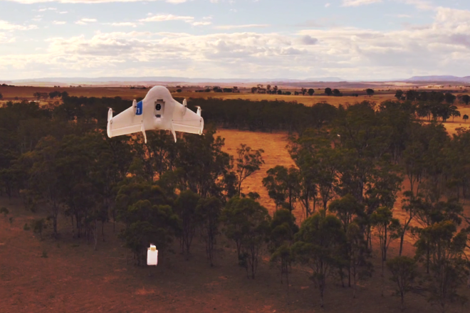 google_drones_post