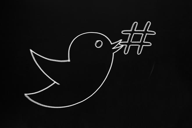 shutterstock_172513469-twitter-bird-with-hash
