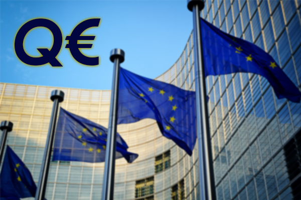 QE_EURO