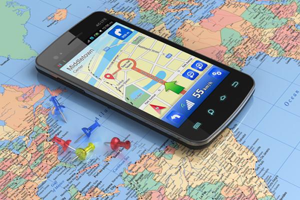 CellPhoneTracking