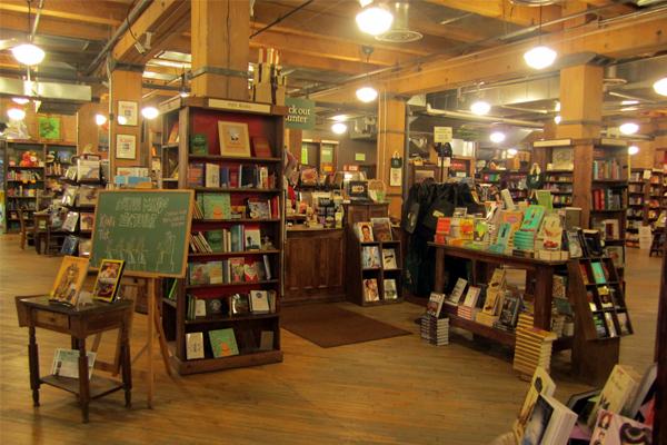 tatteredbookstore