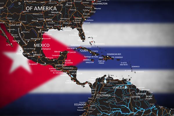 CUBA_POST