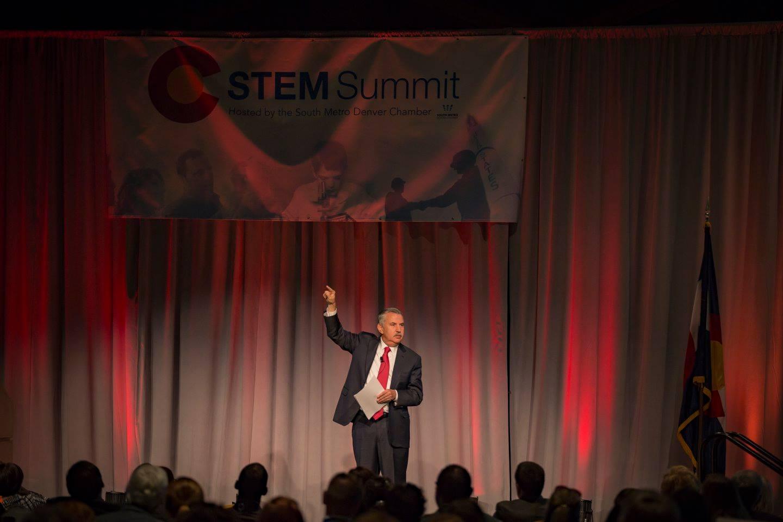 Friedman_STEM_jobs