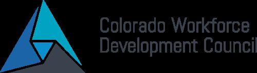 Colorado Workforce Development Council