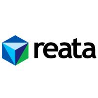 reata engineering.png
