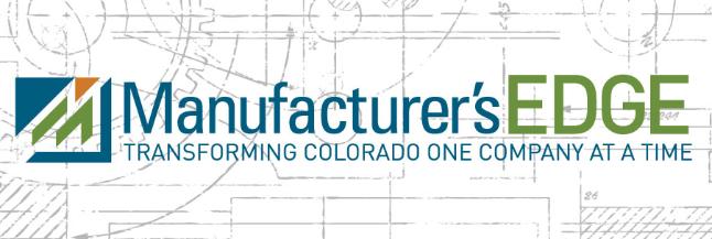 Manufacturers edge logo.jpeg