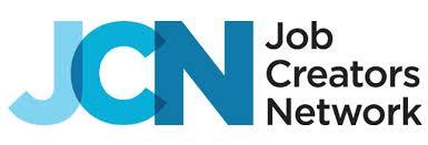 Job Creators Network — Radio/Podcast Blog — Colorado Business Roundtable  (COBRT)