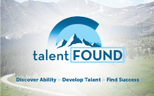 talent found cwdc.png